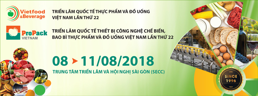 http://www.tradepro.vn/images/2018/Vietfood-2018-trien-lam-thuc-pham-do-uong.jpg