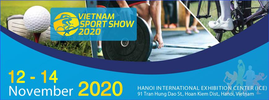 Tổng hợp Sự kiện Hội chợ - Triển lãm 2020